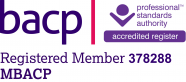 BACP Logo - 378288